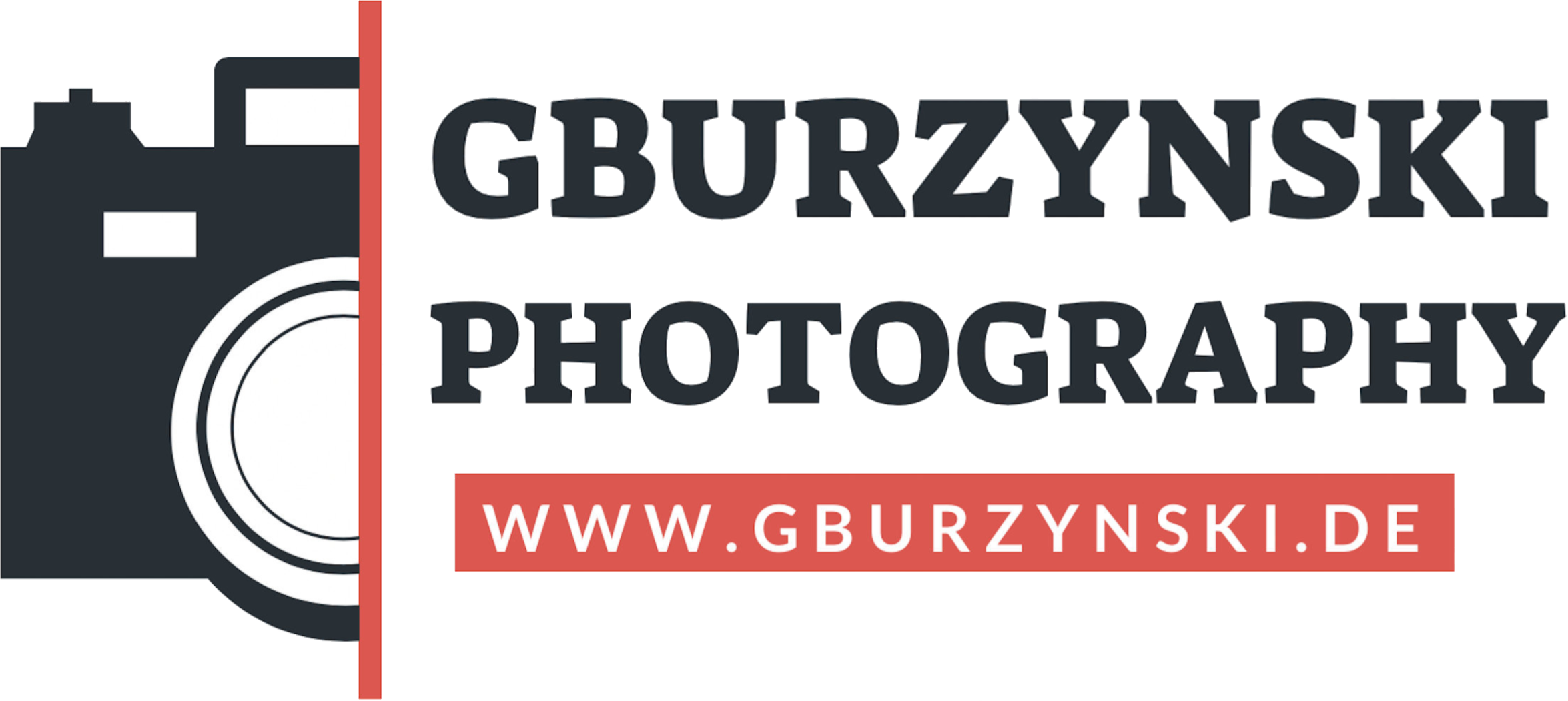 Gburzynski, Photography Hamburg